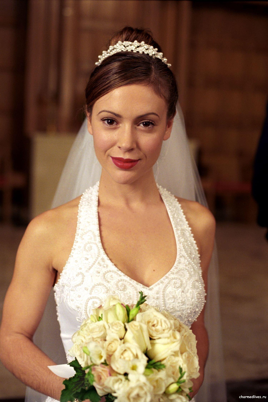 Свадьба алисы милано фото игры черепашка ниндзя против крэнгов