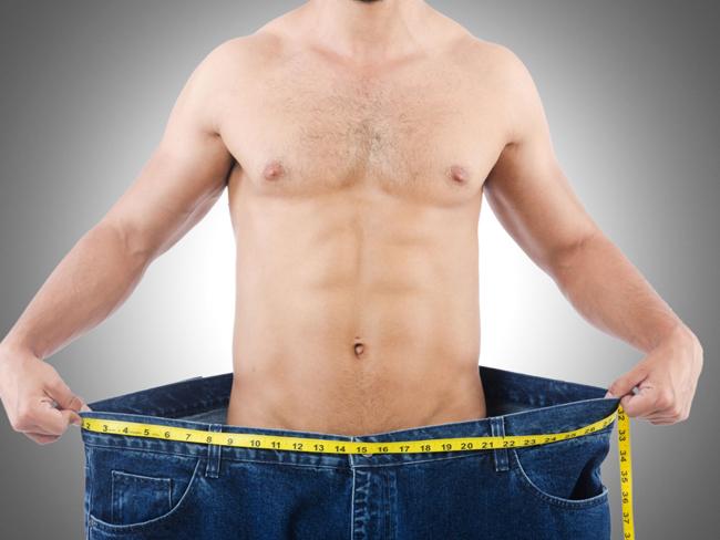 Рассекречен новый фактор, который влияет на вес человека