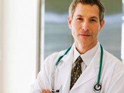 Герпес при беременности  симптомы и лечение