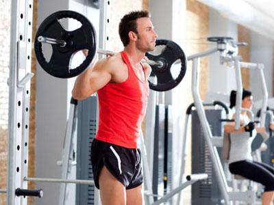 Какими должны быть тренировки чтобы похудеть