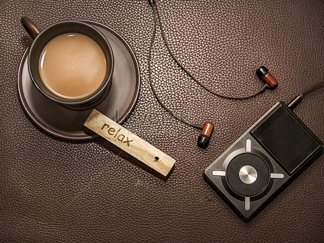 Как сделать кофе вкуснее
