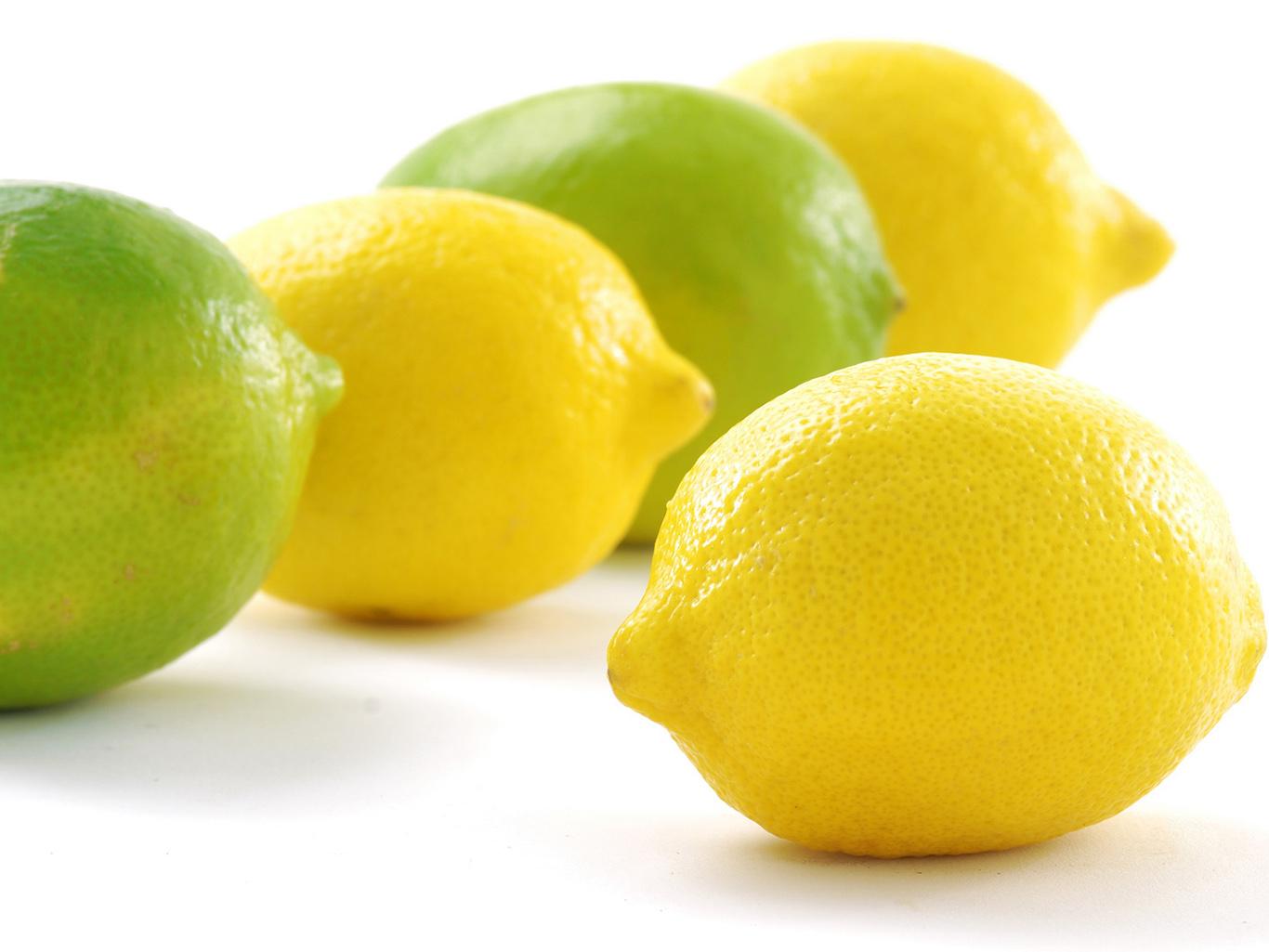 Если на лимоне много цветков
