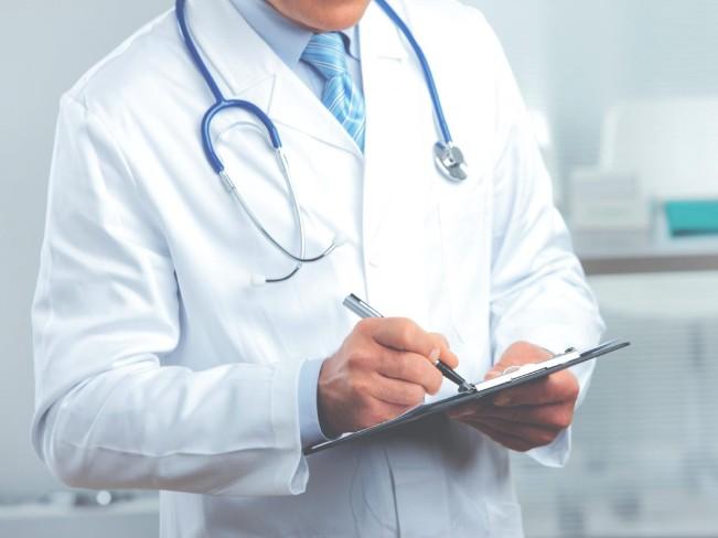 Медики перечислили способы, что защищают от коронавируса