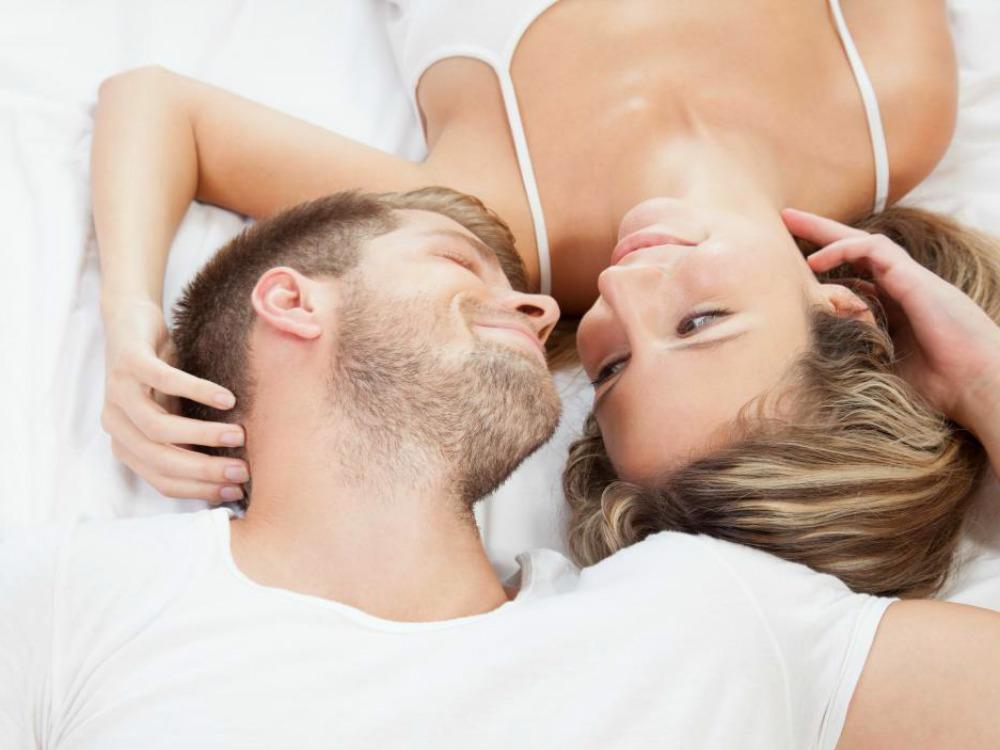 что любят женщины в мужчинах при знакомстве
