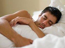 10 причин рано вставать