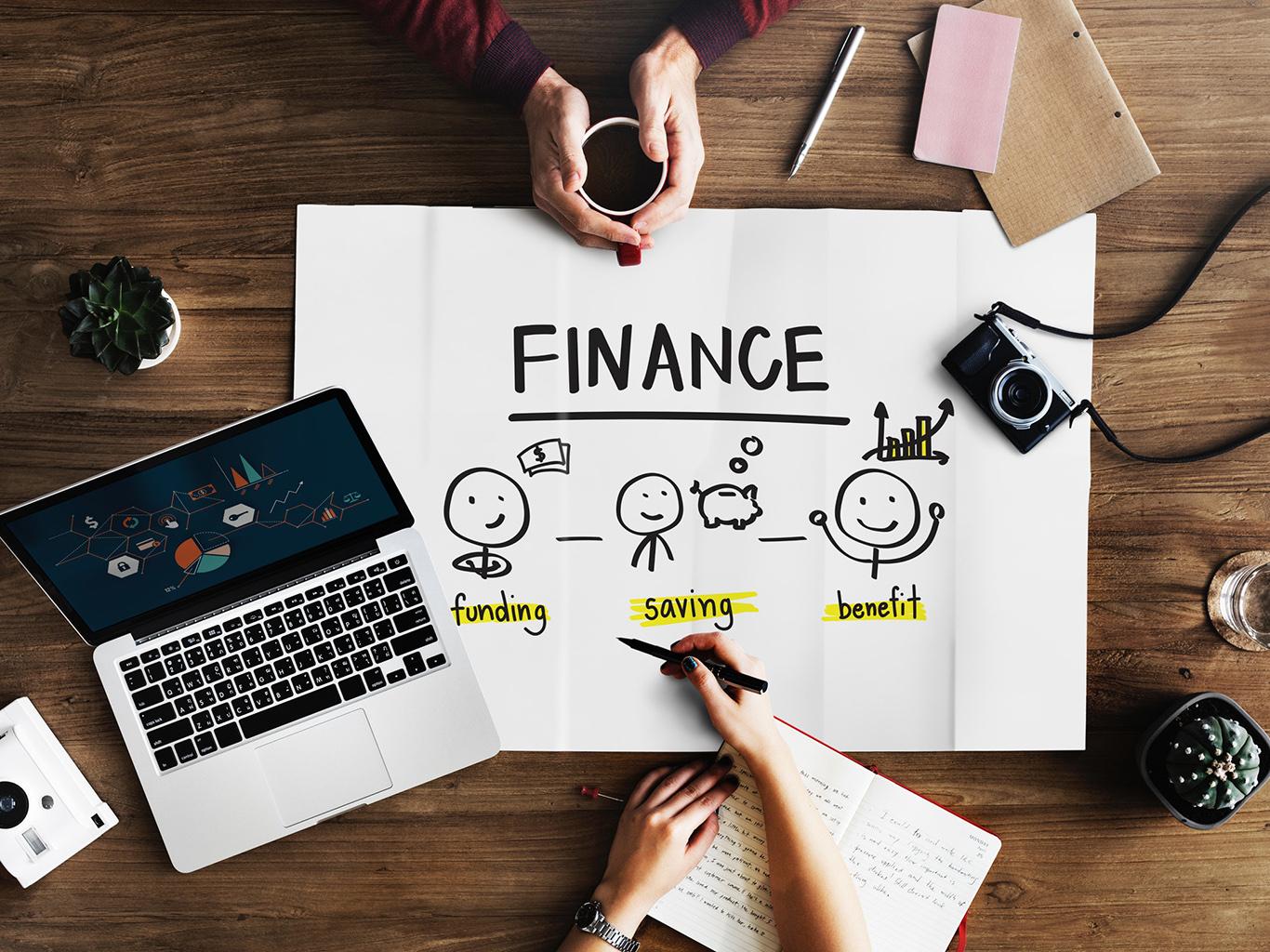 Полезные принципы миллионеров: 10 действенных советов