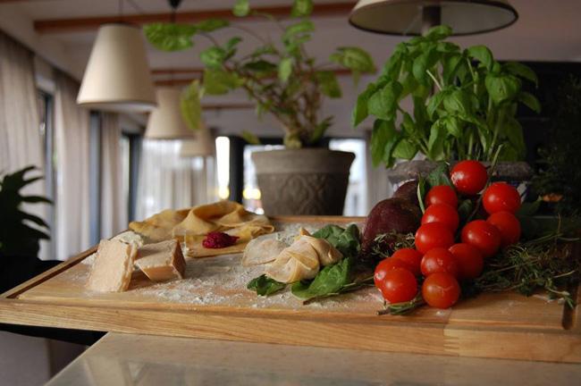 Lifestyle wine, italian wine regions, italian wines, italian wine, igt, doc, docg, regional recipes