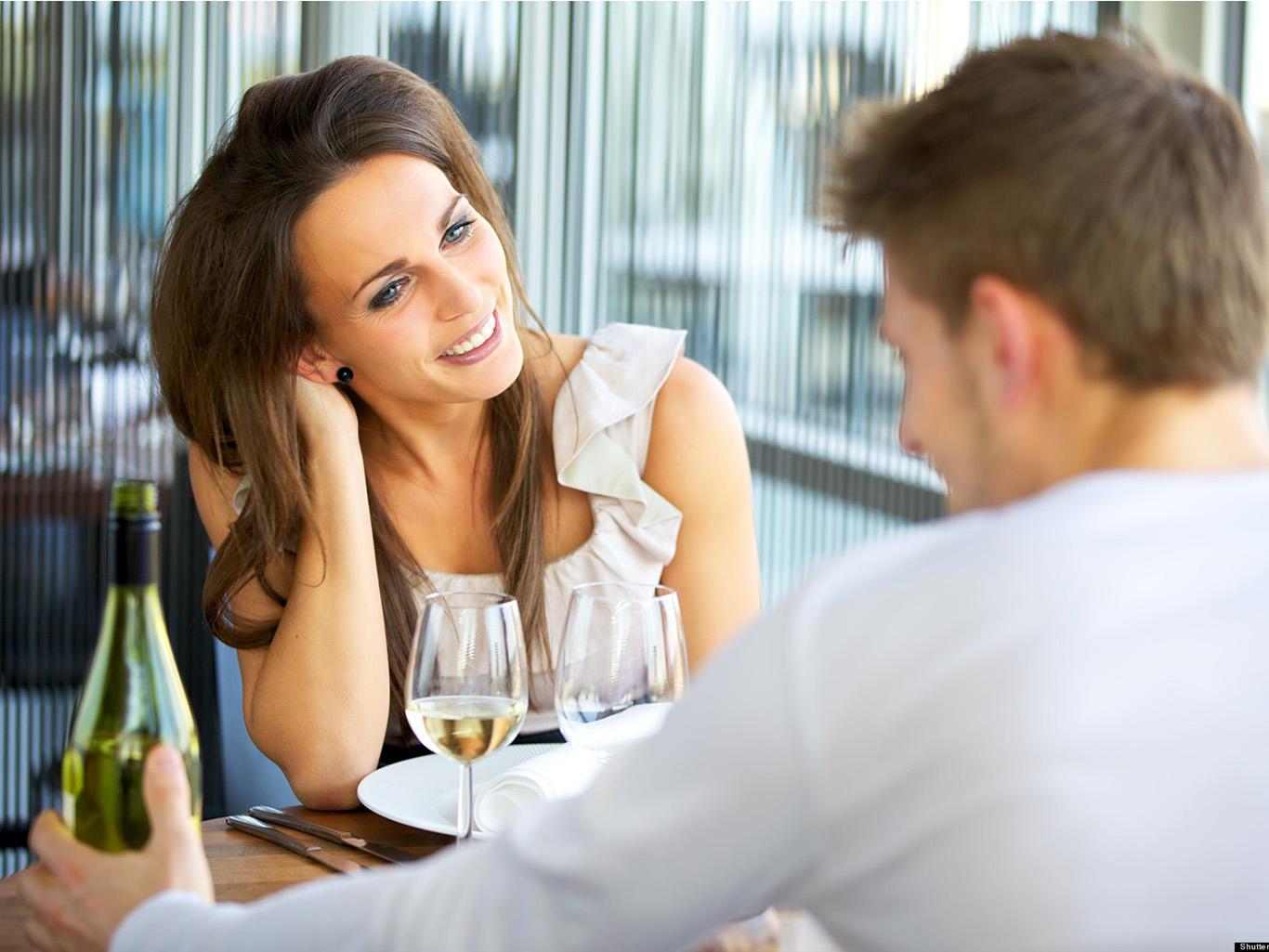 Обсуждения о первом сексе