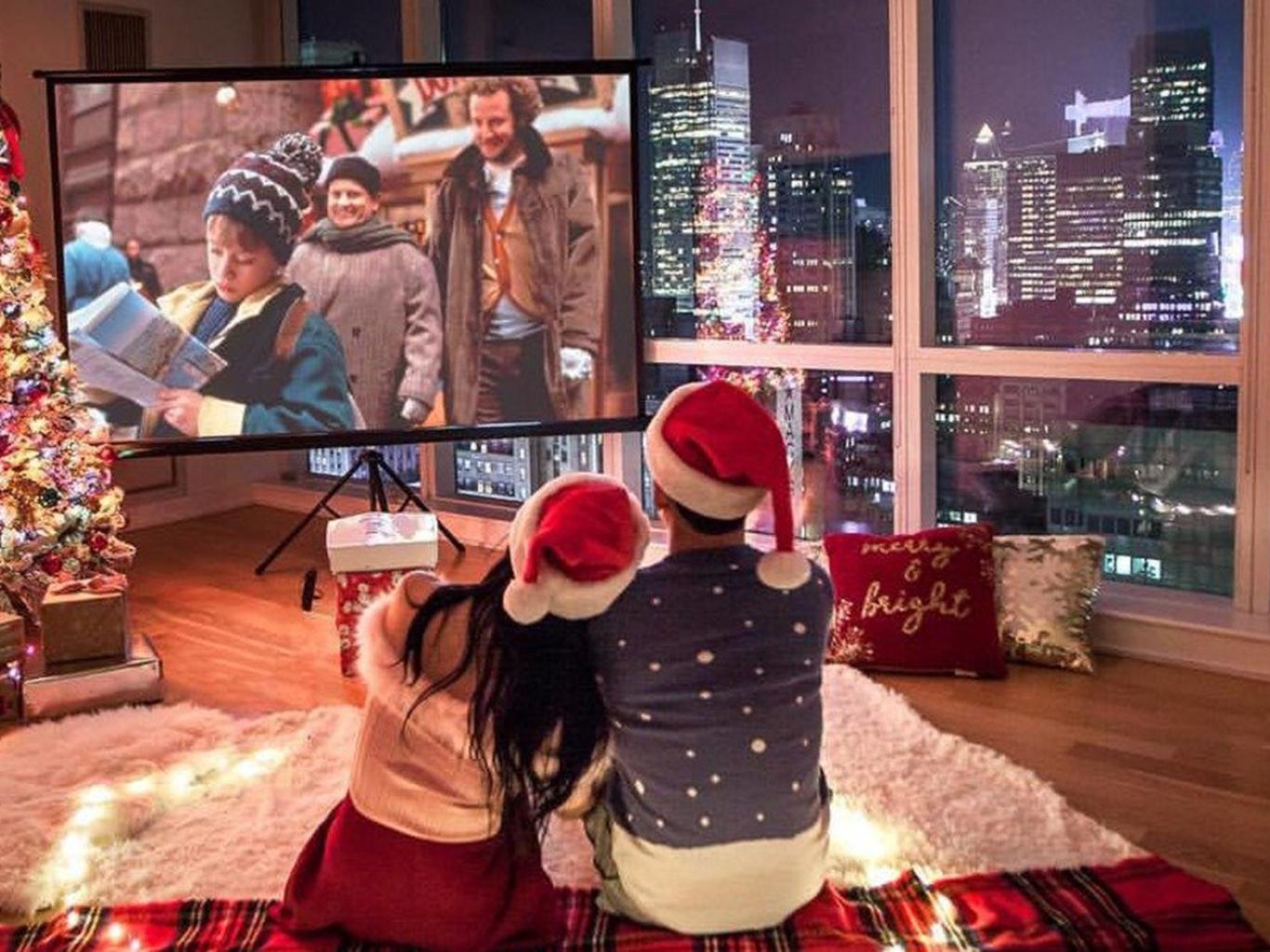 ТОП лучших сериалов для зимнего вечера: громкие премьеры и долгожданные продолжения