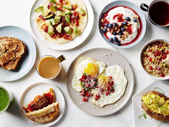 Ученые поведали, почему вредно пропускать завтраки— Риск диабета