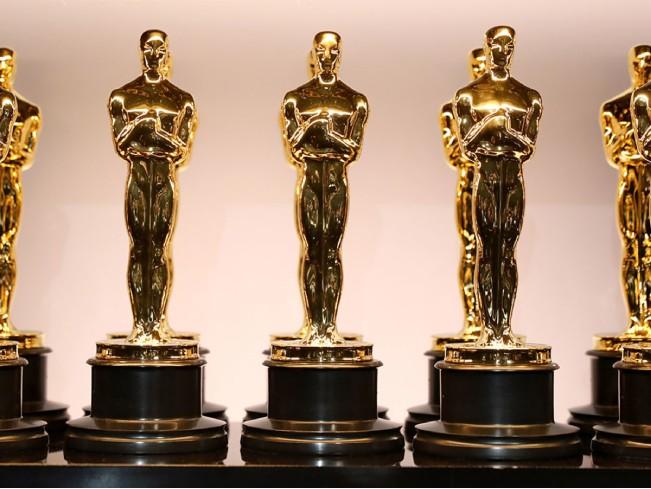 Оглашен полный список номинантов на «Оскар 2020»