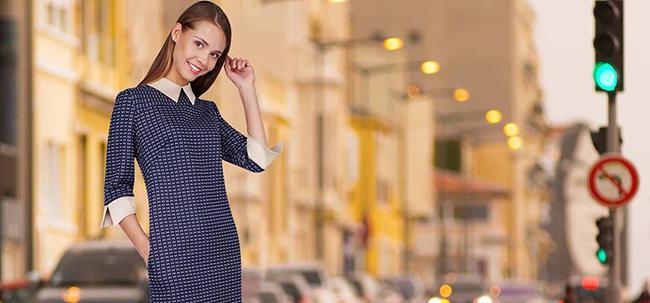 Магазин женской одежды персона с доставкой