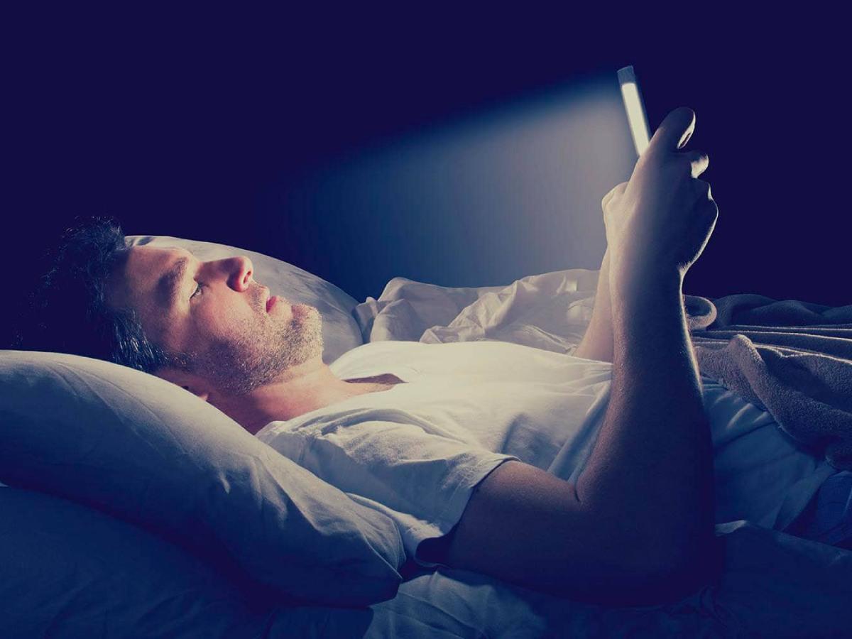 Вечерние привычки, от которых стоит отказаться