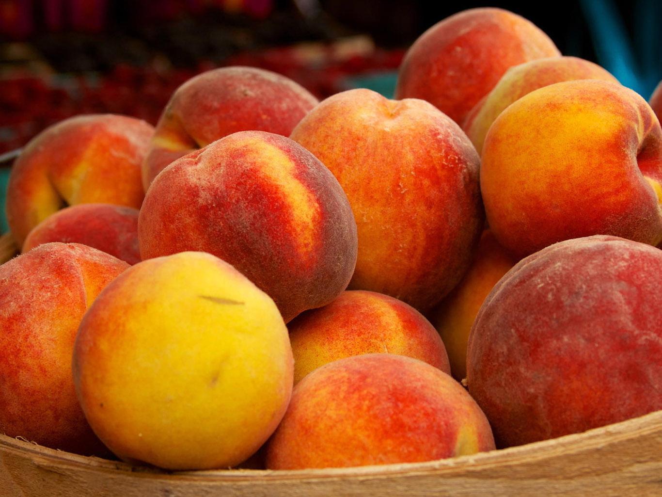 Смотреть сексуальный персик