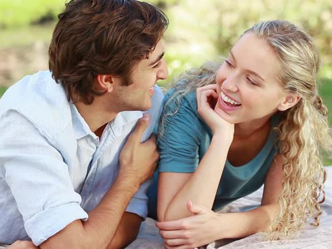 Специалисты выяснили, бывает ли любовь вечной