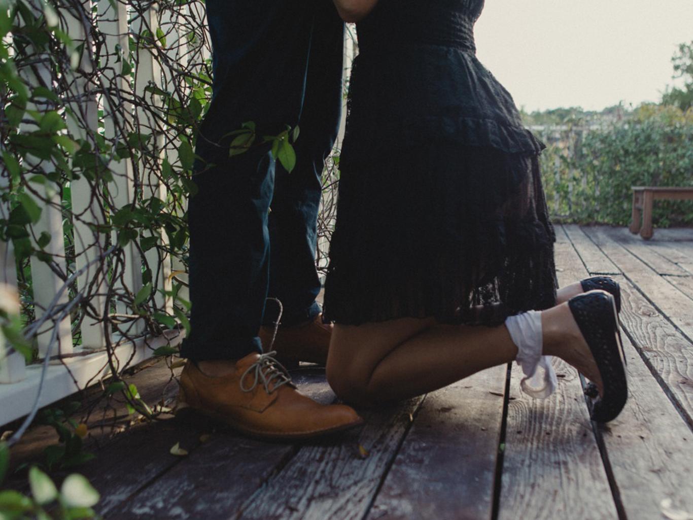 6 причин, почему девушка не хочет делать минет