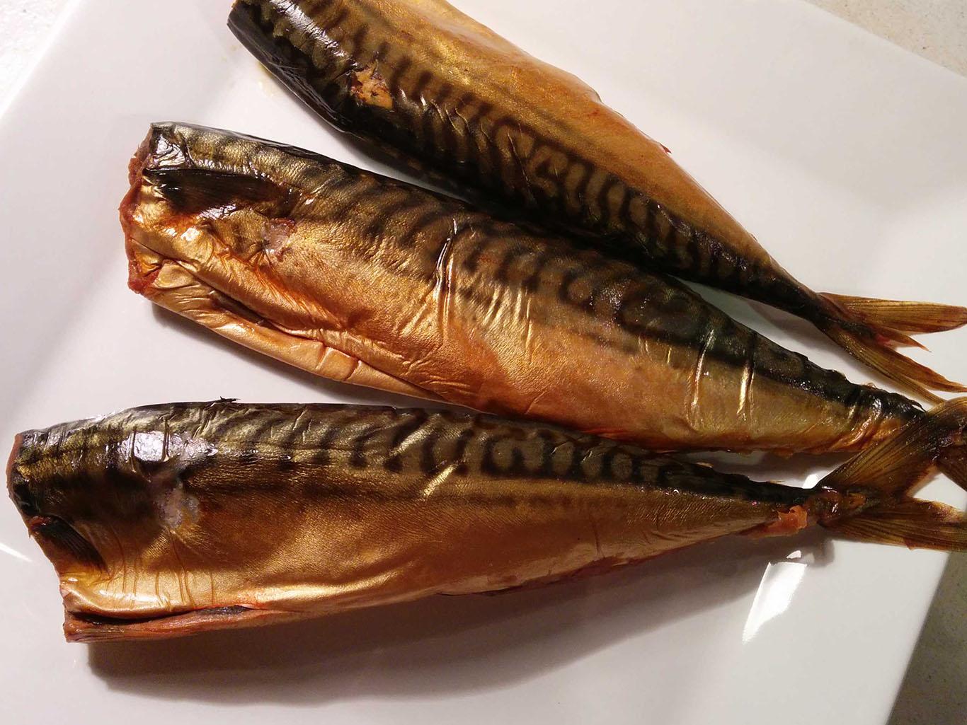 Секси рыбка в сетях фото 656-622