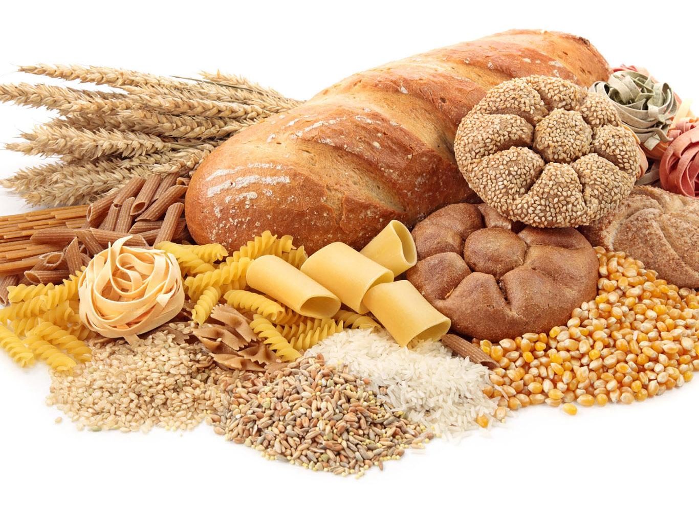 продукты ускоряющие похудение