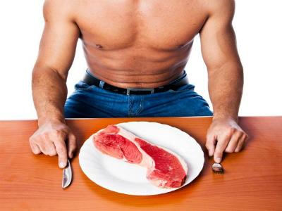 Отзывы о таблетках для похудения лишоу