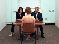 Секс при приуме на работу фото 632-313