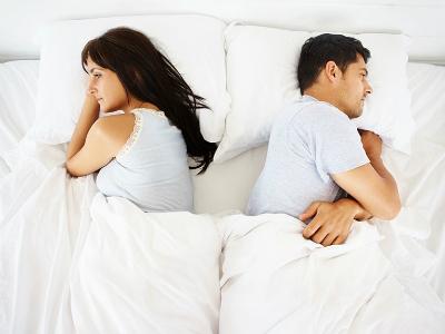 Почему летом люди недосыпают?