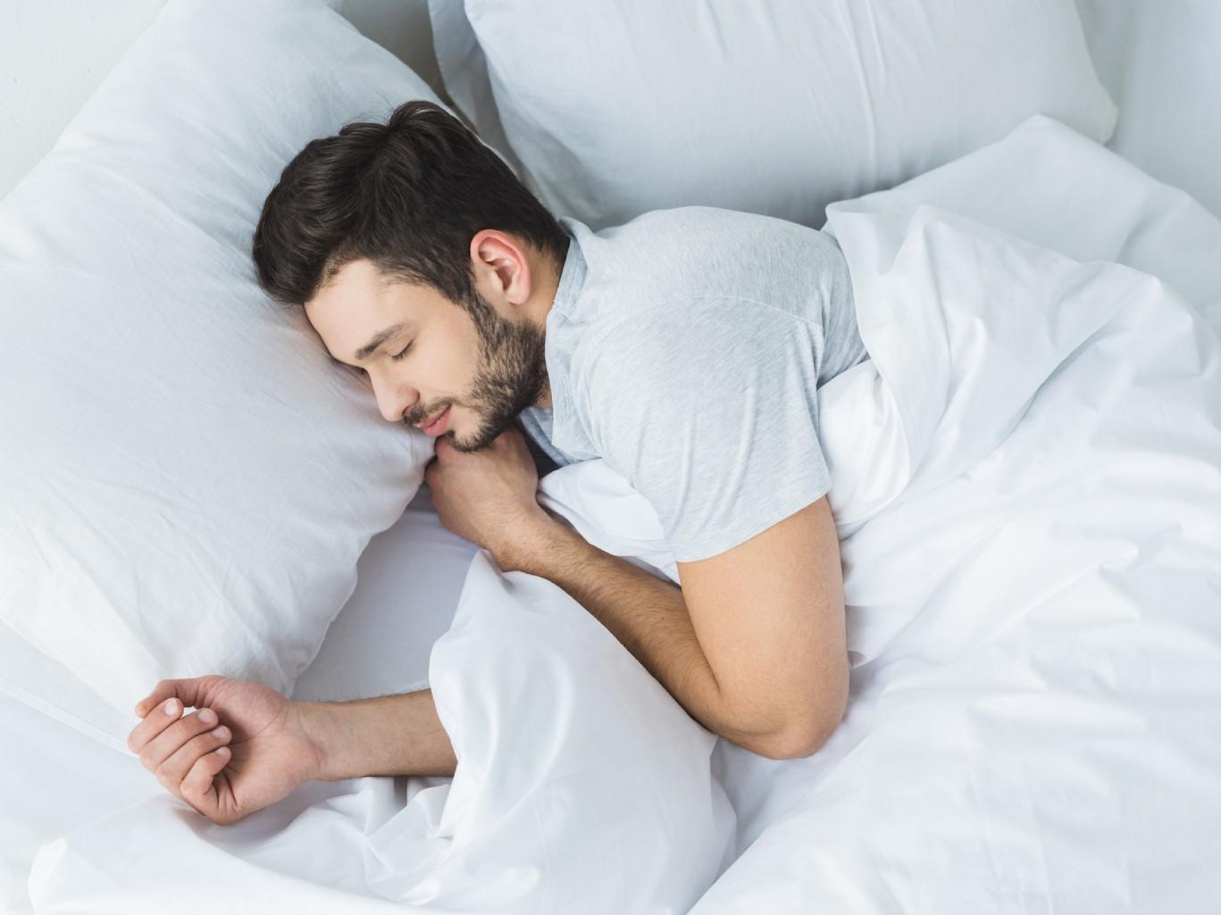 Как начать высыпаться: полный гайд по здоровому сну