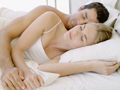 Определена идеальная продолжительность сна для каждого возраста