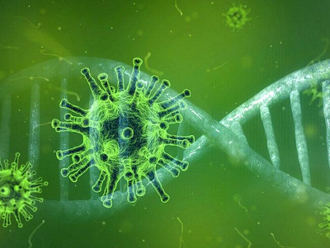 Эксперты: коронавирус повышает риск появления инсульта