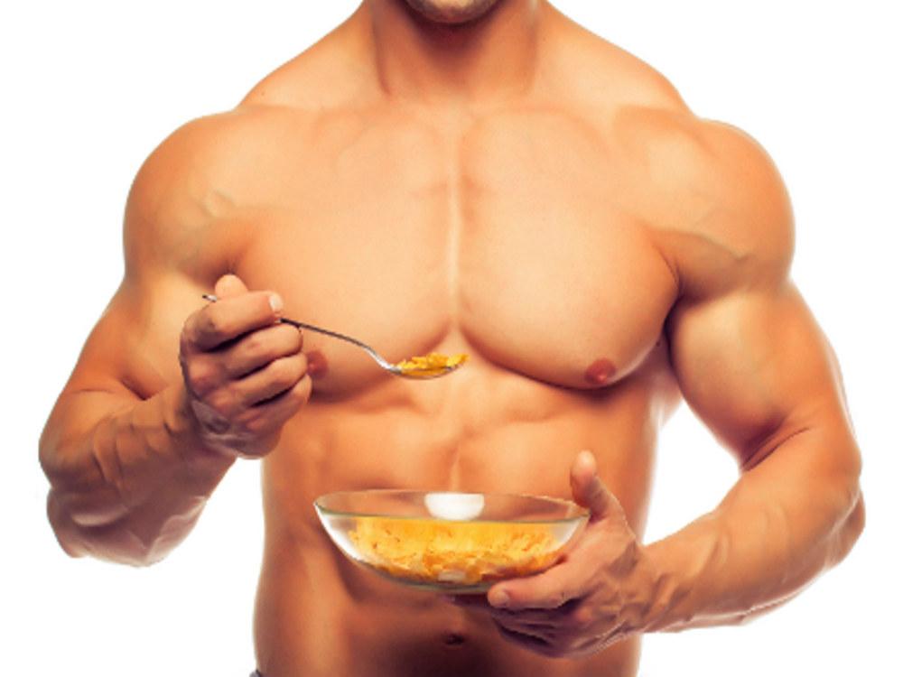 грузоподъемное оборудование правил питание на мышечную массу многие скептически относятся