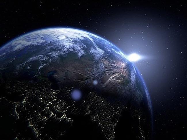 Ученые обнаружили внеземную цивилизацию рядом с Землей