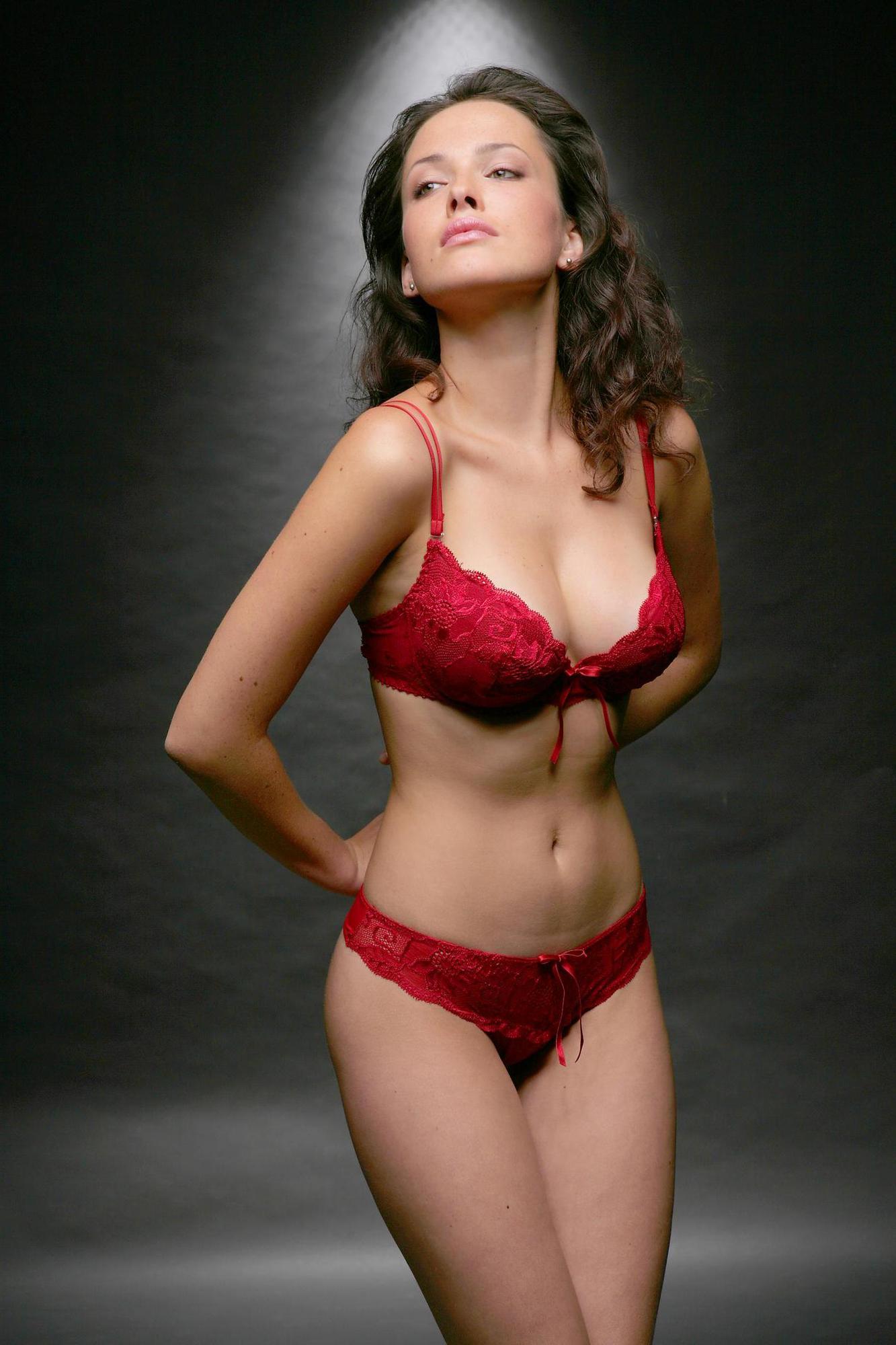 Астафьева секси фото