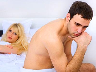 Первый секс у парня преждевременная эякуляция