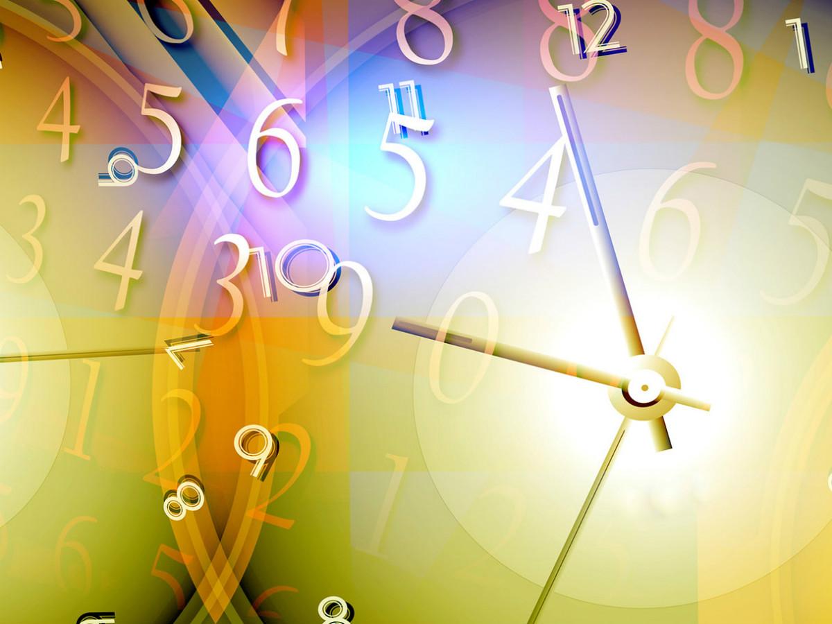 Как избавиться от прокрастинации: учимся все делать вовремя