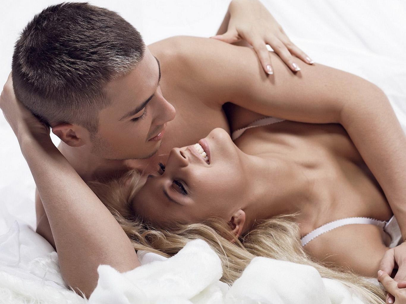 Сексе просмотр бесплатно, Смотреть бесплатно онлайн порно видео, порно ролики 9 фотография