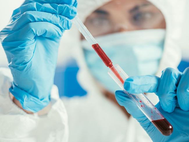 Медики из Швеции рассказали об иммунитете к коронавирусу