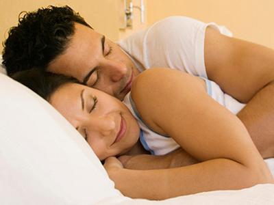 Полноценный сон сохраняет здоровье сердцу