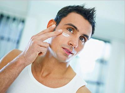 как выбрать дневной крем для лица