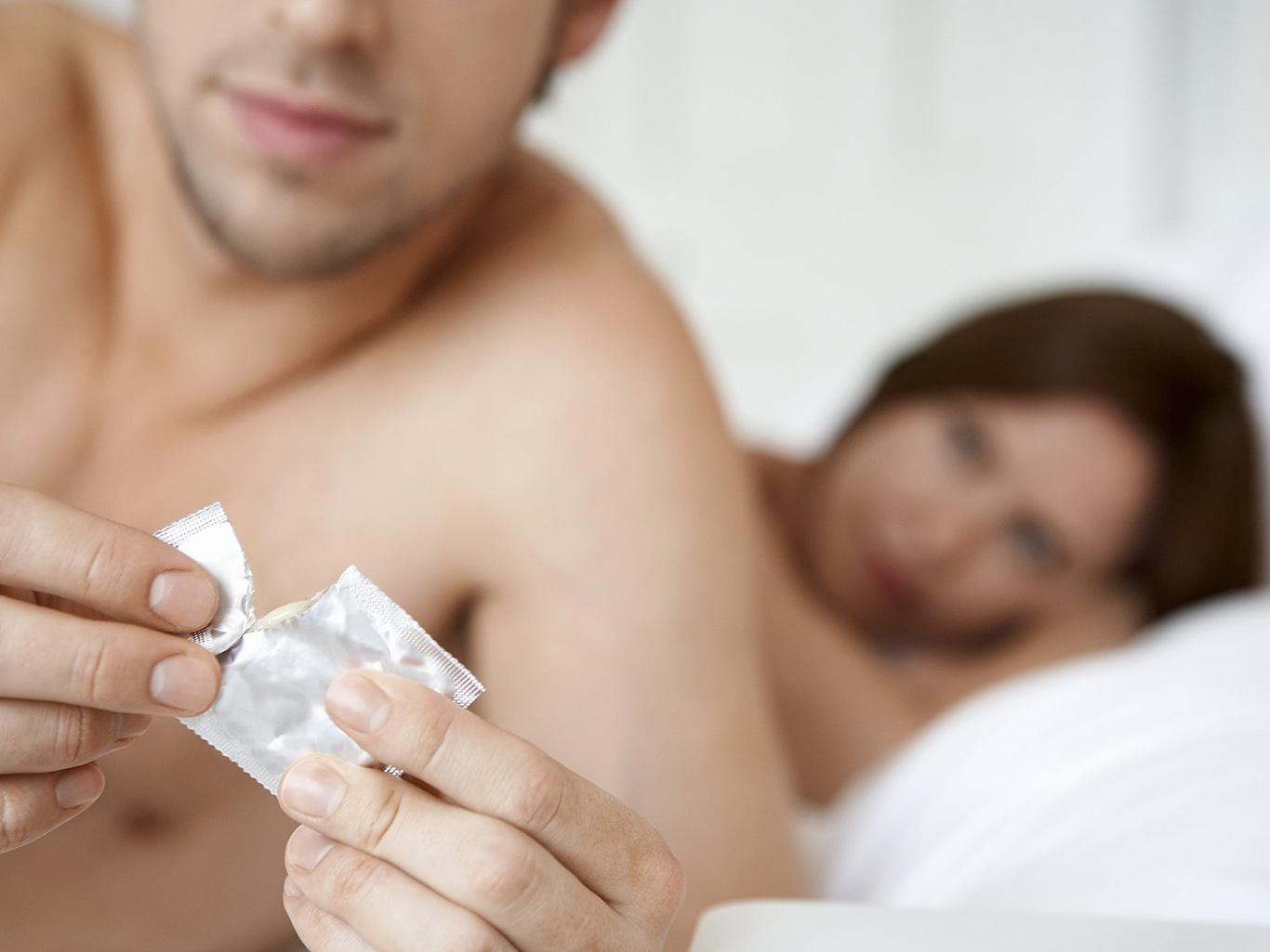mozhno-li-masturbirovat-posle-privivki