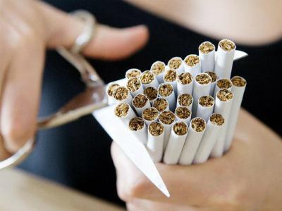 Ученые: 70% смертей в мире  спровоцированы  вредными привычками
