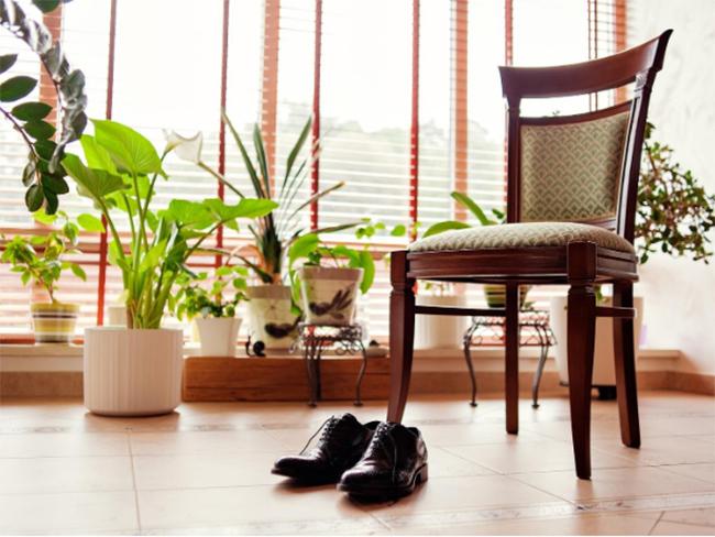 Идеальная квартира холостяка – какая она?