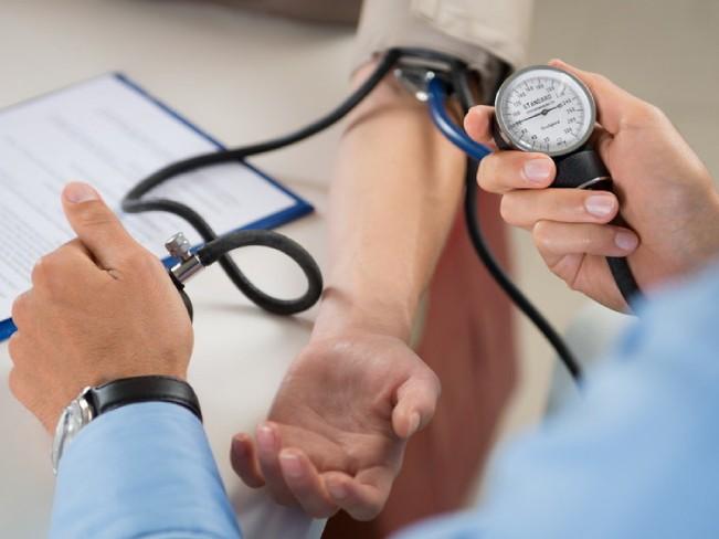 Как понизить давление, не прибегая к лекарствам