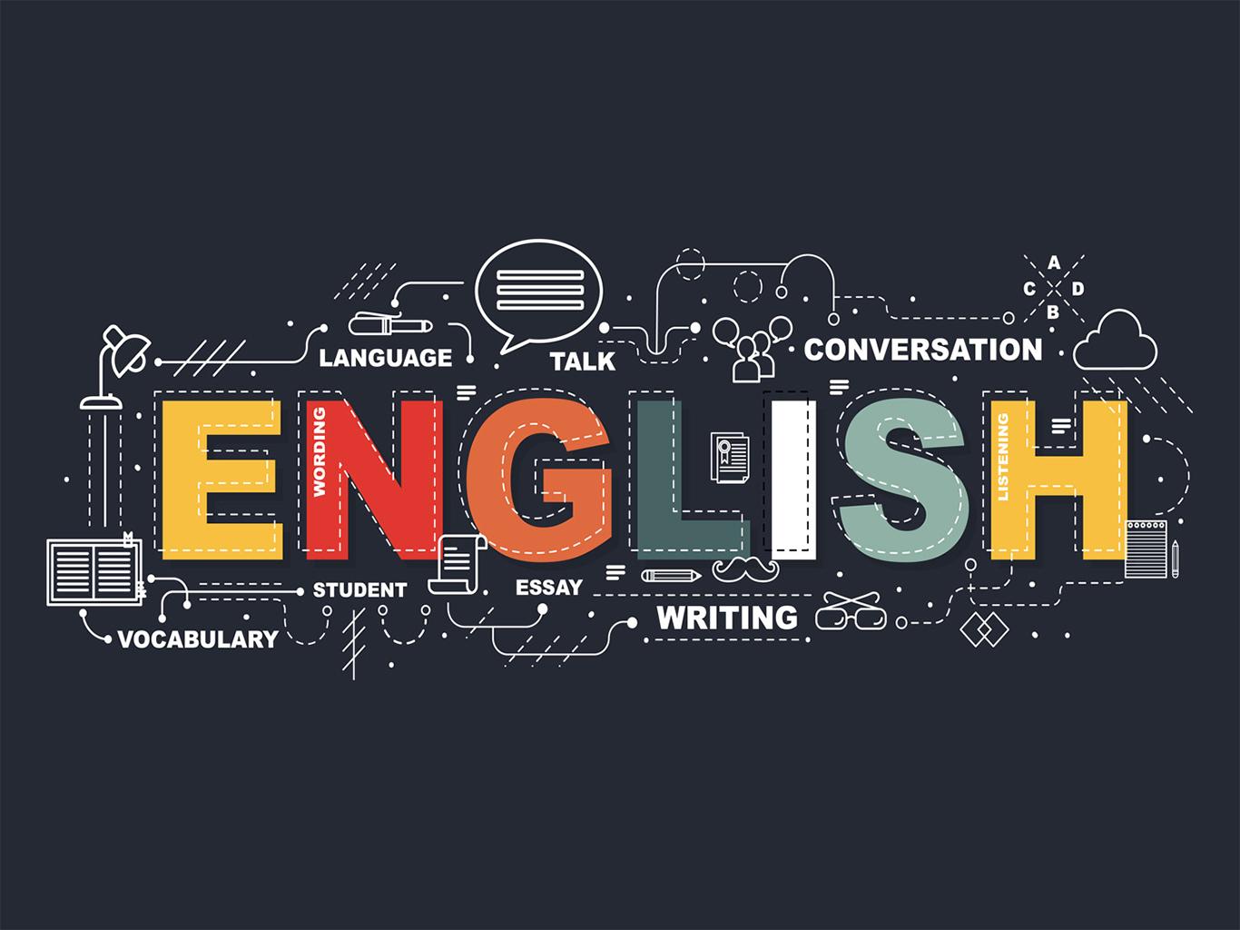 Самоучитель английского для начинающих