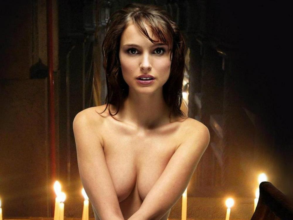 49 самых шикарных, красивых, знойных и роковых актрис ...