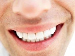 3 правила здоровых зубов