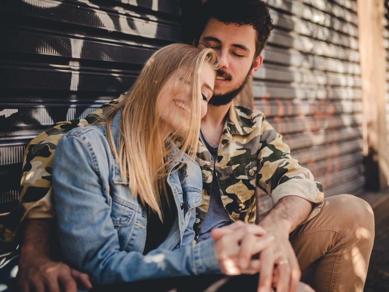 11 признаков того, что вы с девушкой не пара