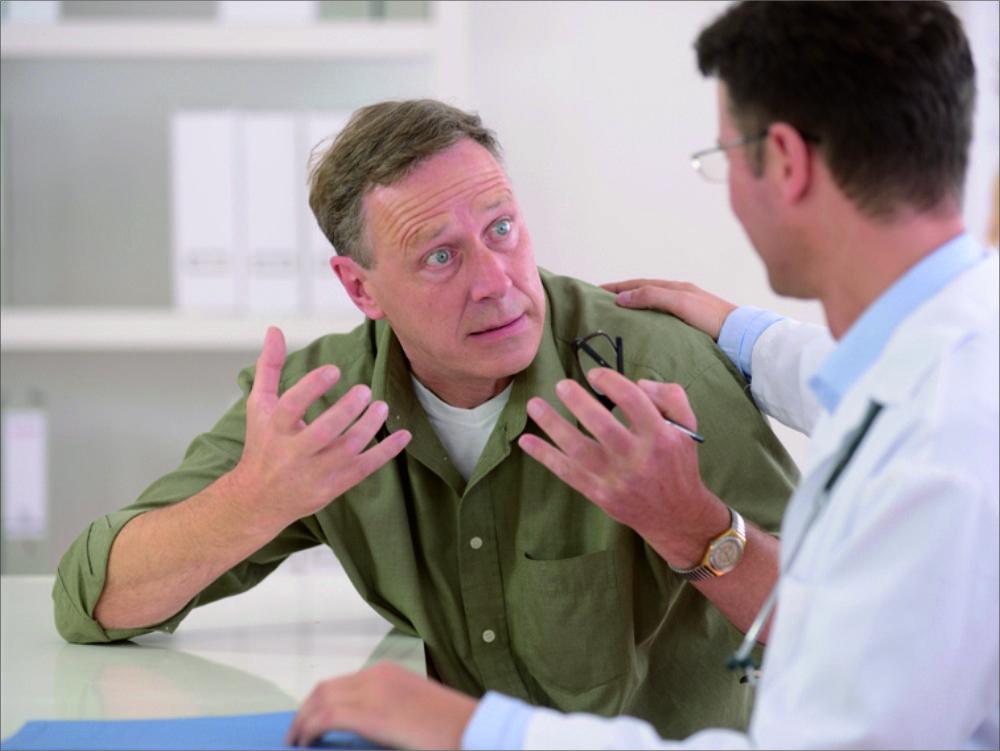 Креде Эксперто на Товарищеском: 143 отзыва, 71 врач