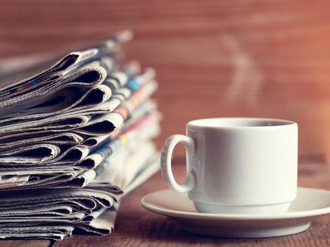 Ученые доказали пользу 3-х чашек кофе