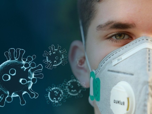 У кого самый сильный иммунитет к коронавирусу