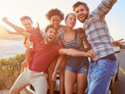 Ученые раскрыли самый  простой секрет счастья