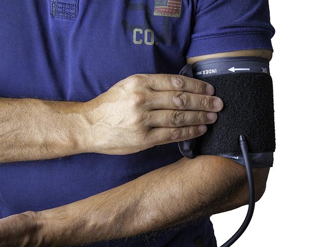 Ученые предложили способ, как узнать мужчине, грозит ли ему преждевременная смерть